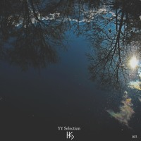 YY Selection 003 - Hector J Armeida