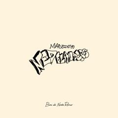 Madeintyo - Ned Falnders (Bori de Norte Remix)