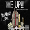 Download BARRE BABY - WE UP [PROD]: BY DJYOUNGKASH Mp3