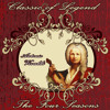 The Four Seasons, Concerto No. 3 in F Major, Autumm, Op. 8, RV 293: I. Allegro