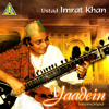 Download Gat (Bandish by Bade Ghulam Ali Khan) Drut Teentaal Mp3