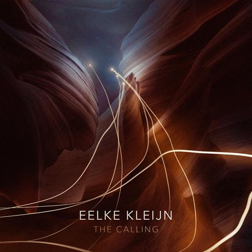 Eelke Kleijn - The Calling (Extended Mix)