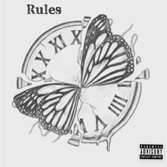 Rules/Every Chance I Get (prod. Lucas Depetti)