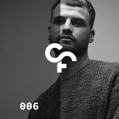 Cabin Fever Mix 006: Syz