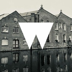 Into The Woods Podcast 021 - Midds [UK]