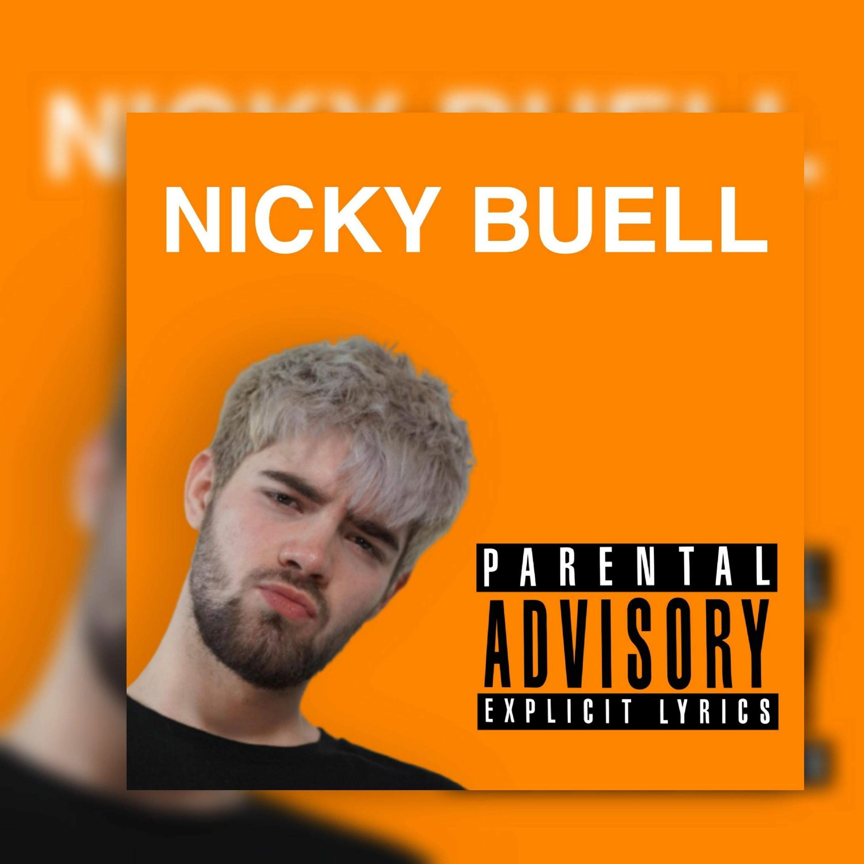 Nicky Buell