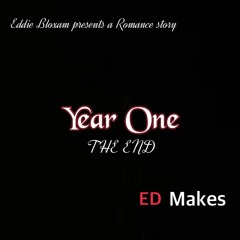 [Ed Books] Year One Part Four