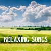 Lullaby and Reiki Music