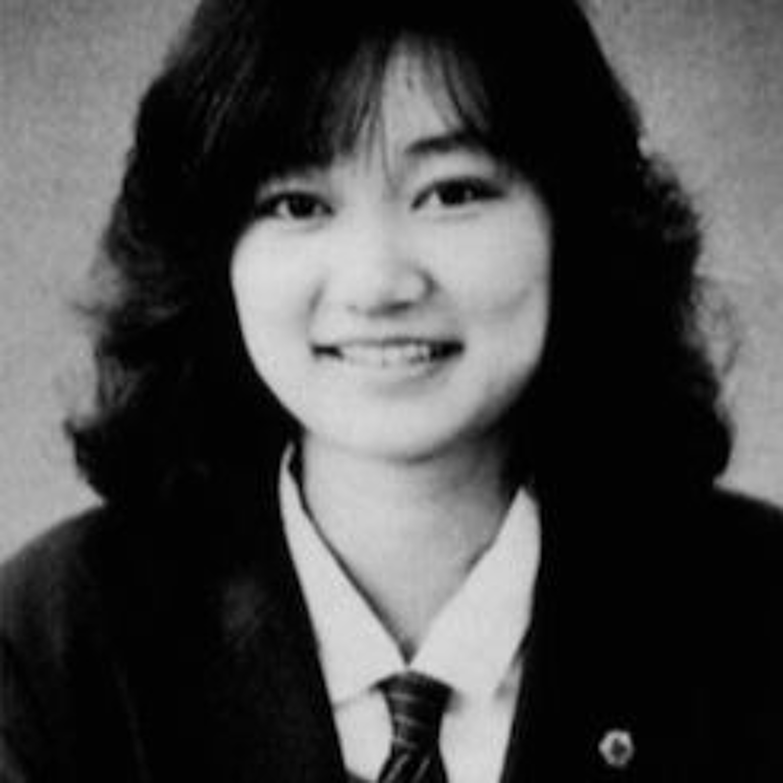 Aflevering 58 - Junko Furuta