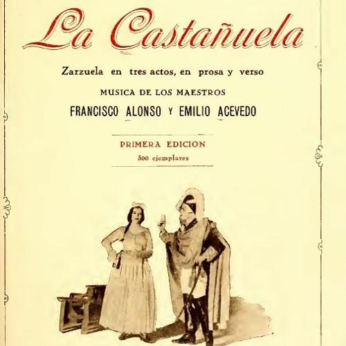 La Castañuela (1931)