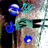 Download gucci bag - yungphroku old song - total overdose pt.1 - leak Mp3