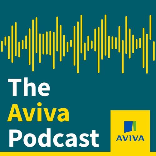 The Aviva Podcast