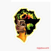BROWN SKIN GIRL!!!! (Best of AfroBeat 2021) - Burna Boy, Joeboy, Beyonce, Davido, Wizkid, Starboy