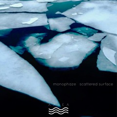 Monophaze - Uplifting Wind [APNEA66]