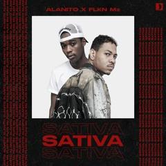 Sativa (ft FLKN MZ)