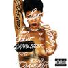 No Love Allowed (Album Version)