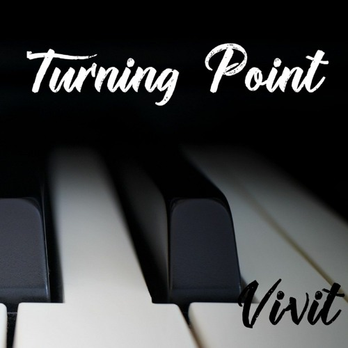 Vivit - Turning Point Image