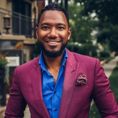Will housing market crash in 2021 with Luxury Real Estate Expert Delroy Gill