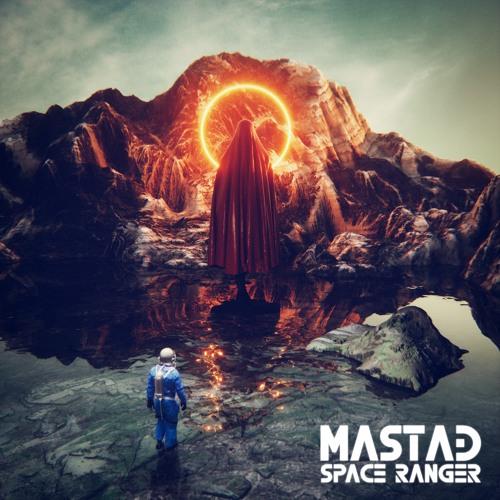 MASTAD - Space Ranger