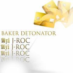 Baker Detonator