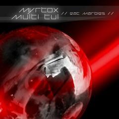 Myrtox & Multi Tul - EΛT MΛRBLΣZ (SC Snippet)