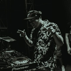 SOBRIO MIX 2021 ( DJ TOWA VIAJE MUSICAL 51)