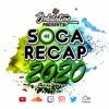 Soca Recap 2020 - KES, Machel Montano, Patrice Roberts, Voice and MORE
