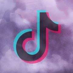"Sofia - Clario (TikTok Song Remix) ""I think we could do it if we tried"" New Tik Tok Trend"