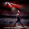 Living With The Ghost (Live From The London Palladium)