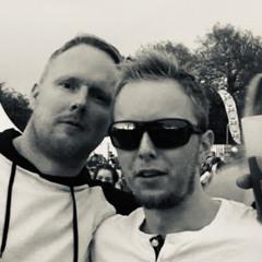DJ Rapid Vs DJ Replay (UK Garage Classics)