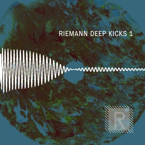 Riemann Deep Kicks 1 (Sample Pack Demo Song)