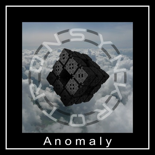 Anomaly (short version)