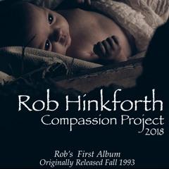 Compassion Project 2018 Remix Full Stream (In Binaural Surround Sound)