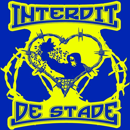Interdit De Stade