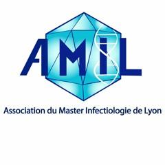 Podcast AMIL N°1 - Le marché de l'emploi
