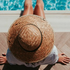 Summer Chillout (Royalty Free Music. Completely free for non-commercial use and for credits)