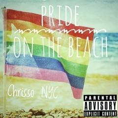 Pride On The Beach (Prod. by UnbelievableMusic)