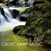 Bonnie Kellswater (Saint Patrick's Day Drinking Songs)