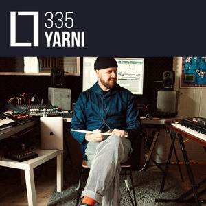 Loose Lips Mix Series - 335 - Yarni