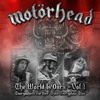 We Are Motorhead (Live Manchester)