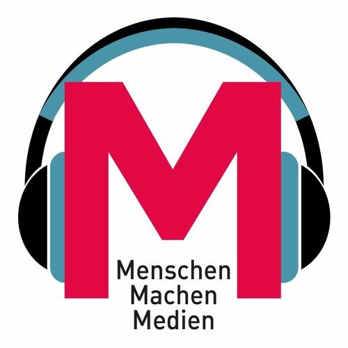 Spezial zur Rundfunkpolititk: Unter Reformdruck