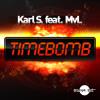 Timebomb (Alex Lemar & Joaquin Phunk Bomb The Housefloor Remix Edit)