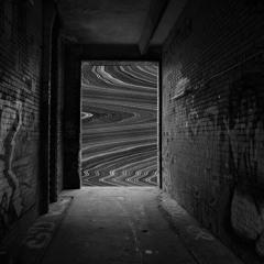 Impulse - Trip To The Crypt (N.GREZI Remix)