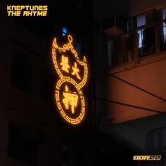 Kneptunes - The Rhyme