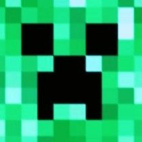 🟩💥Im A Creeper (Boom Boom Boom) - Dan Bull💥🟩