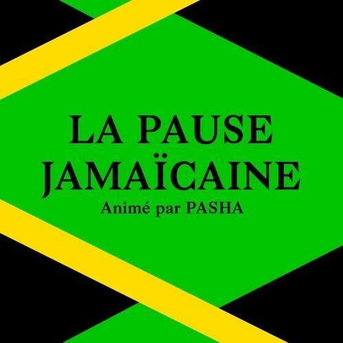 La Pause Jamaïcaine - 15 - Lee Perry 1981 & Forever