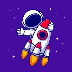 Space Ride *Beat For Sale* | Trippie Redd Type Beat | Hyperpop EDM Trap Beat