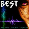 Download THE BEST - [ Be With You Ft. Akon ]_[ Dedicated To Kainga Alarcon ]_2k18_[ ★by_M.S.s.★ ]. Mp3