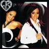 Love Angel (Album Version)