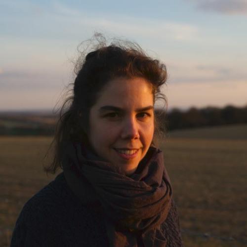 France: Jeanne Pansard-Besson interviews Jean-Claude Carrière